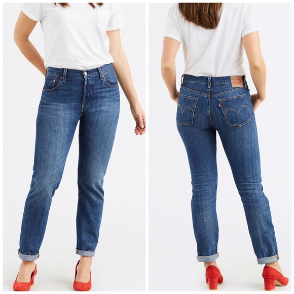 7de827343bb Levis Straight Leg Jeans Poshmark t Free items and Jeans